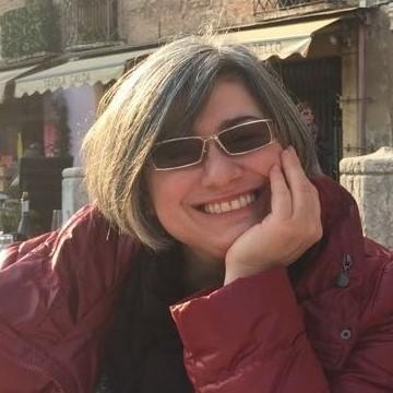 Tania Piran