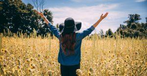 Mit Dankbarkeit zu mehr Lebensfreude