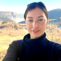 Natalija Milčić